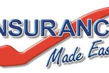 Insurance / Get a more details on it. http://www.mydealswallet.com/category/insurance-coupon-codes.html