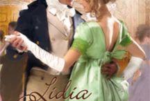 Lidia Conetti