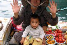 vietnam / images de ce pays asiatique