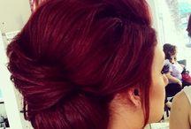 matriek hair*