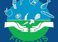 Voedselzekerheid / Waste