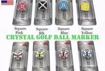 A99 Golf Mall - Accessories / A99 Golf Mall Accessories Category