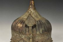 buy islamic artifacts with authentic doccuments only