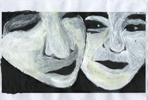 Serial paintings4_what i do