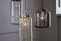 _Inspiration Lighting