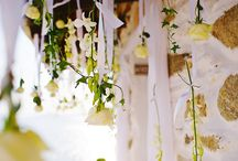 Wedding decor / wedding decor,wedding decor inspiration,elegant wedding decor,creative wedding decor,DIY wedding decor