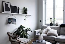[ Home ] Living room