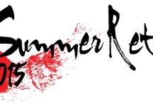 Aiki Summer Retreat 2015 / Aiki Summer Retreat 2015 will be June 21 - 25 at Feather River College in Quincy, California. It's going to be a blast!  Get more information at http://www.joinaikido.com/aiki-summer-retreat-2015/