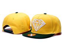 Diamond Supply Co casquette / PAS CHER  Diamond Supply Company Snapback Casquette http://www.magasinmeilleur.com/diamond-supply-co-hat-c-2.html