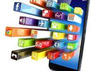 #LeSaviezVous / Pour une culture mobile au top, nous vous partageons des news ! #Apps, #Android, #Smartphone, ... rien ne nous échappe ! http://www.huaweidevice.fr/actualites #Actus #News #Top #OnEnParle