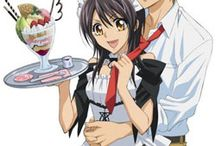 Anime Crazy