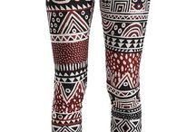 Trousers & Jeans / Get ready to shop the coolest Trousers & Jeans!
