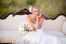 Styled shoot / by Kimberlee Johnson Gerber