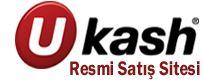 Ukash satın al / Ukash satın al ön ödemeli ukash kart satış sitesi olup ukash al sat hizmeti uygulayan Orion A.Ş iştirakıdır.