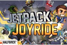 http://allplaystation4.altervista.org/blog/mod-hack-jetpack-joyride-apk/