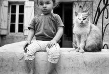Enfance photos