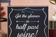 winestuffs