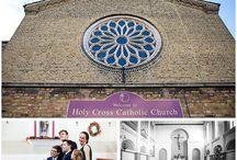 Wedding Photographer Blackheath Greenwich