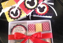 Teacher Gift Sets