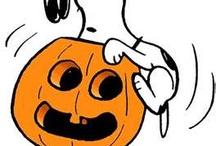 #Snoopy! / #Snoopy & peanuts