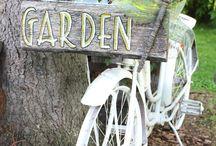 záhrada-garden