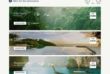Website Travel