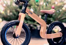 hanka bike