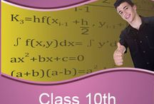 Extraminds X Class / Class 10 Lectures Dvd