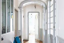 House 15 / Via basento / by Camilla Frosini
