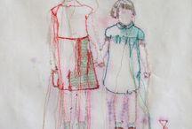 textile kunst