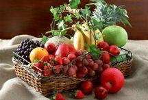 Super-Fruits