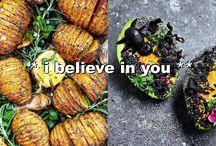 Diet le