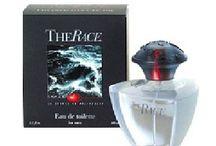 B'Prime Parfums & Cologne / B'Prime Parfums & Cologne for men & women