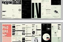 <3 Design / by La India Vane