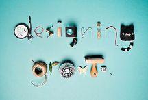 decorazione interni- creatività