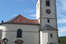 Mosbach 180817