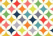pattern 4c