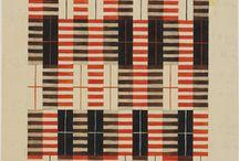 Bauhaus / Art as life.