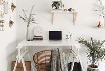 :: workspace ::
