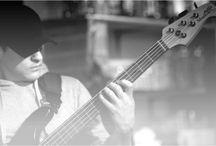 Goran Vujic / Goran Vujic- professional bassist