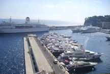 yat limanı-marina