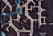 [RPG MAPS]
