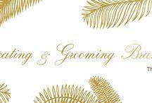 Brand Grooming