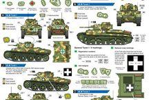 Magyar tankok
