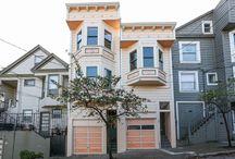 20 Bessie Street, San Francisco