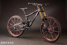 Bikes :>