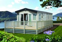 Holiday Home ABI Blenheim / A welcoming space big enough for the whole family with the added luxuries you deserve.