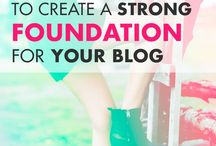 How to - blog