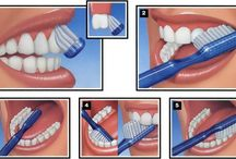 Oral Hygiene Tips / Restorative dentistry services are just one of the dental care servcies available at our El Cajon CA 92020 dental clinic. Our dentist is pleased to provide a full range of dental care services and dental treatments, including general dentistry, children's dentistry and family dental care. http://sdsmilestudio.com/