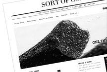 e-commerce design / e-commerce websites designed by Zoom